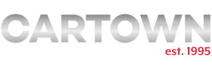 Cartown Logo